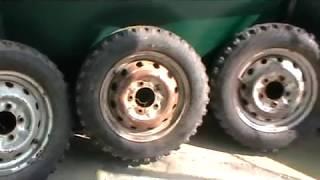 Покраска дисков. Колхозный ремонт. цена вопроса 300 рублей.