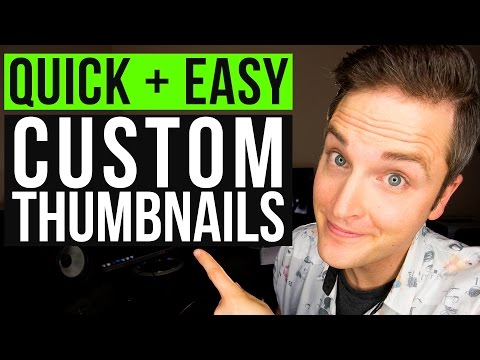 how-to-make-a-youtube-custom-thumbnail-tutorial-—-quick-and-easy