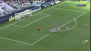 Copa São Paulo de Futebol Júnior já começa bem 3cee3a33fd1ee