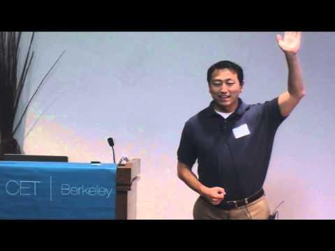 Mechanics of a Start-up and Setting Milestones