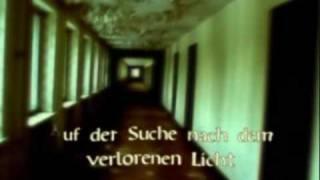 20/27 - E Nomine - Die Prophezeiung - In den Fängen von