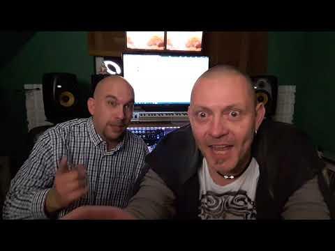 G-Clubber & Vincent Price - Sunrise PROMOVIDEO