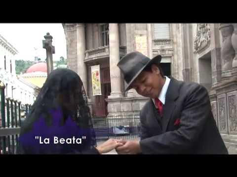AMA LA VIDA TV - Ecuador- 2da temporada Programa 41 (Especial Quito)