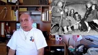 Liberals insult Japanese Americans, AGAIN !
