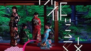 モータウンビートリズムの一曲 作曲 編曲:永井ルイ.
