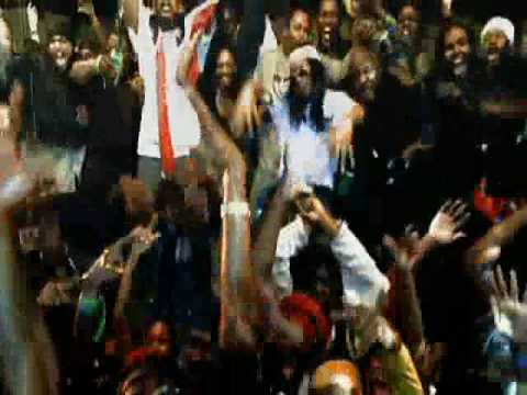Lil Jon - Bia Bia.(Feat. Ludacris, Big Kap, Chyna Whyte) (Uncensored)