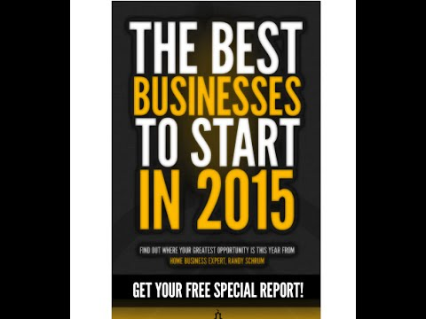 top business ideas 2015 download free pdf youtube