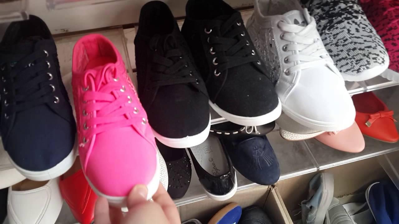 Ремонт кроссовок- сетка Ремонт обуви. - YouTube
