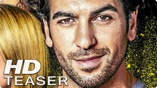 FACK JU GÖHTE 3 Teaser Trailer 2 German Deutsch (2017)