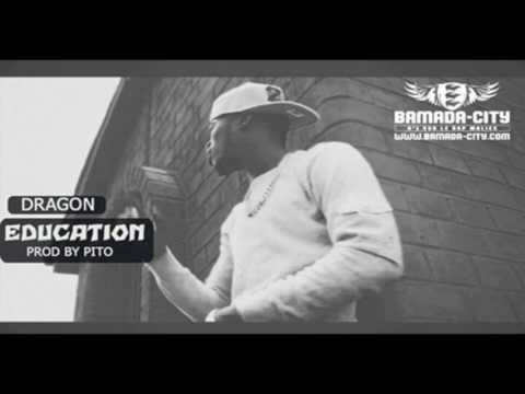 DRAGON - EDUCATION