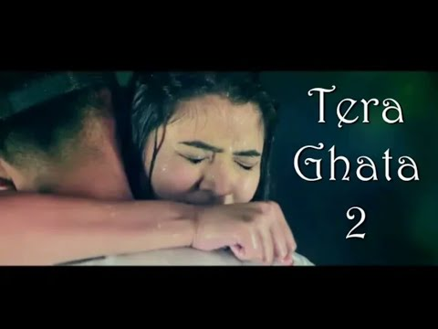 Tera Ghata 2 New Version | Gajendra Varma | Sad Song