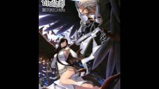 Mabinogi G12 Final Boss Nuadha Theme