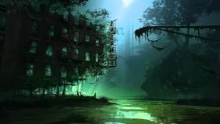 Asa - Sweeter Things (Eleven8 remix)