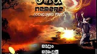 OKU NERERE ( CONSUMING FIRE )