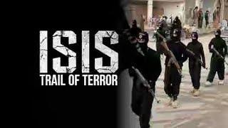 Iov, terorismul și restrângerea libertății religioase - Andrei Orășanu