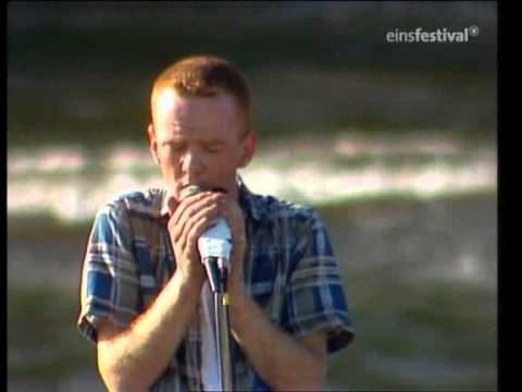 Bronski Beat - Smalltown Boy  -rare clip !!!- 1984 Germany