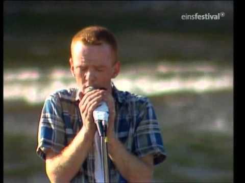 Bronski Beat - Smalltown Boy  -rare clip !!!- 1984 Germany