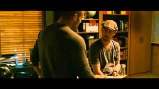 The Mechanic | trailer #2 US (2011) Jason Statham