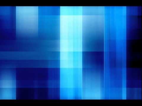 JEDEDIAH PROMO VIDEO