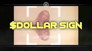 "Summer Cem x Elias x 18Karat Type Beat| MiGB ""$Dollar Sign"" | Street/Hard/Trap/Instrumental"