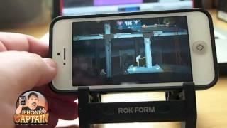 TOP PAID iOS APPS APRIL 9, 2013 IPHONE 5, IPAD 3, IPAD MINI, IPHONE 4/4S