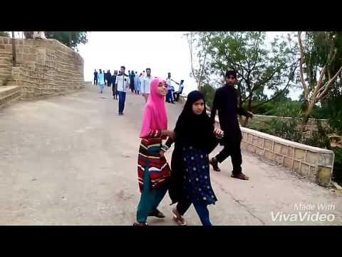 karachi university dating point