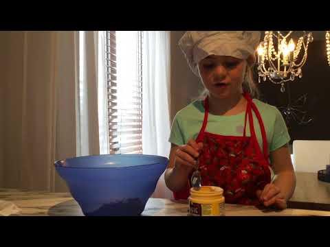 recette-de-pain-aux-bananes-au-chocolats