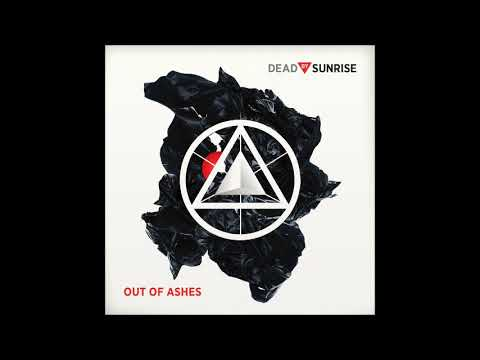 Dead By Sunrise - Fire (Demo)