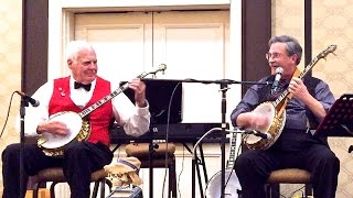 "Kansas City Kitty ~ Steve Caddick ""Dream Concert"""
