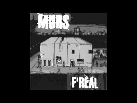 Murs - 4 The Record