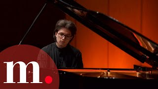 Grand Piano Competition 2021: Round 1 - Fedor Orlov, 16 years old