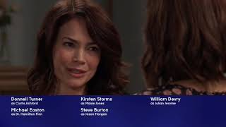 gh-preview-for-8-19-19