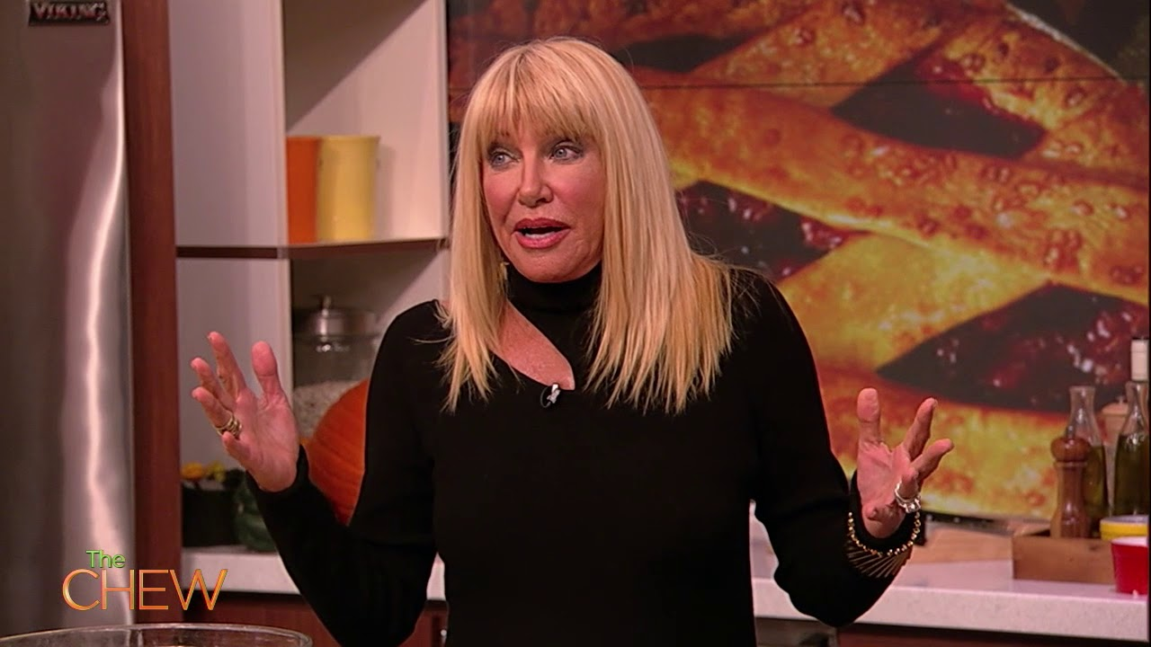 Scandal! suzanne somers books did not