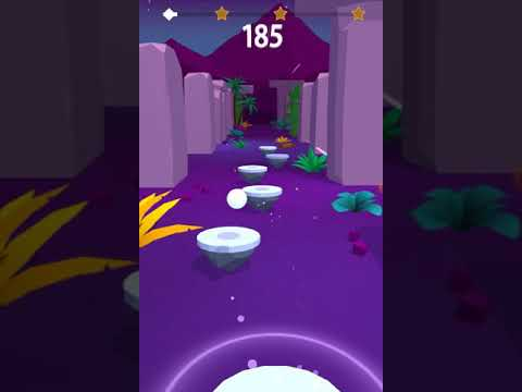 Remake counting stars hop ball 3D with audio ( I hope)