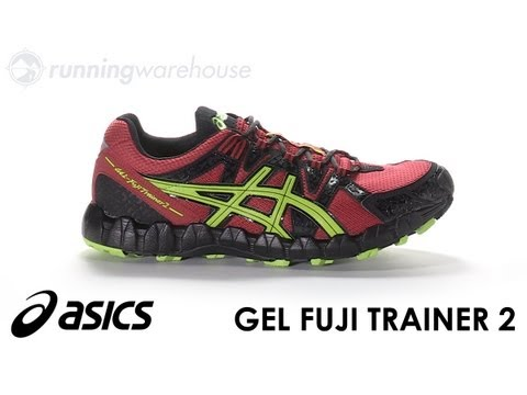 asics-fuji-trainer-2-for-men