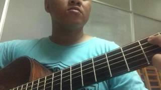 No say Ben _ Guitar VN