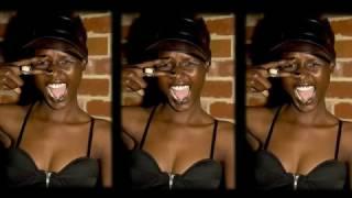 Ajak_Vogue-Black