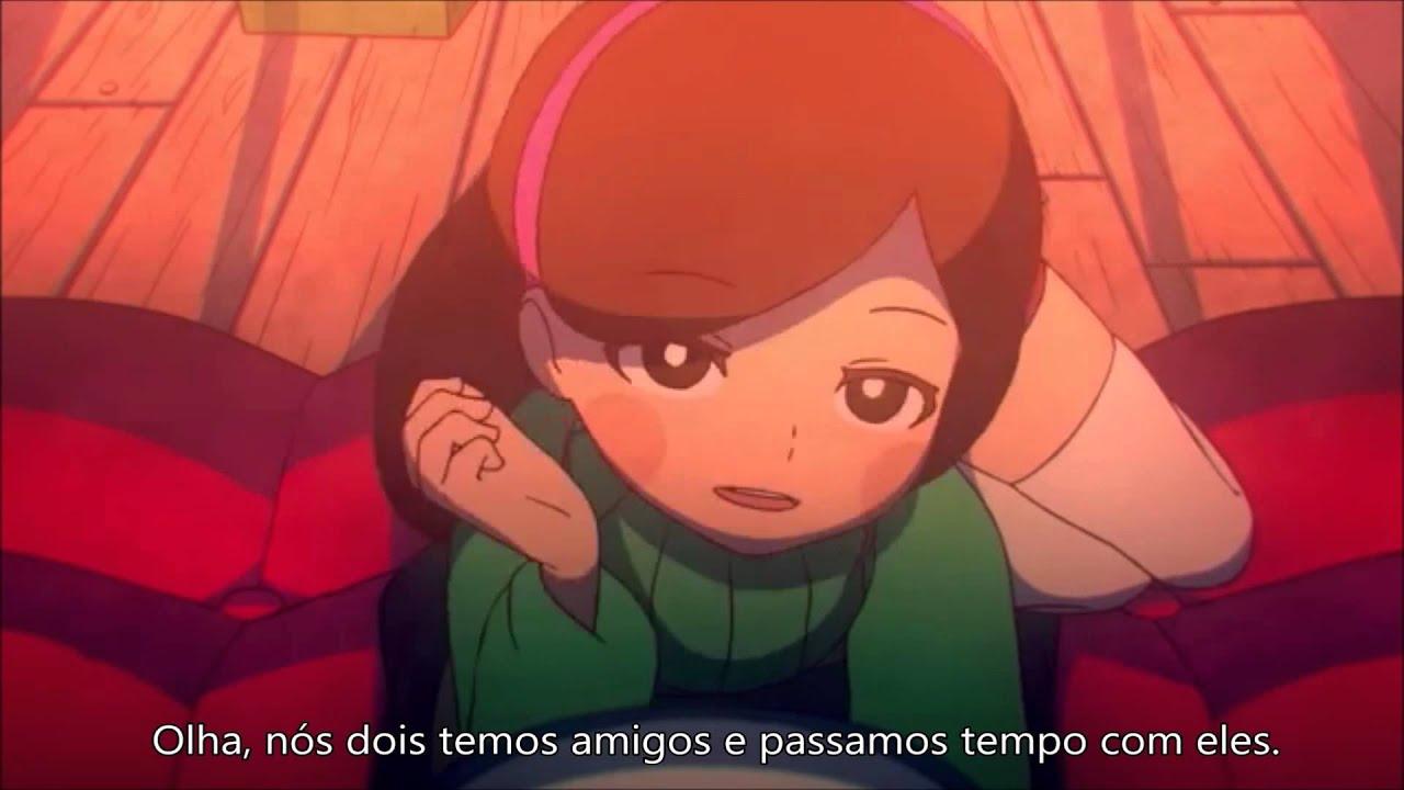 Gravity Falls Dipper And Mabel Wallpaper Gravity Falls Twins Forever Legendado Pt Br G 234 Meo Para