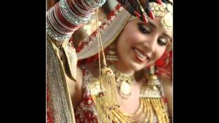 bangla song dolly shantoni