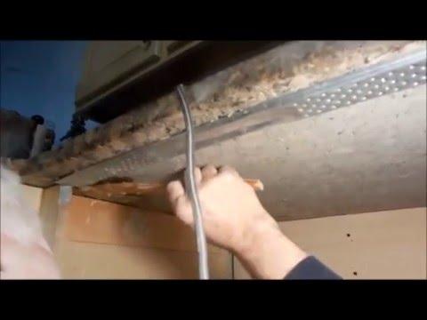 Dishwasher Installation Granite Countertop Bstcountertops