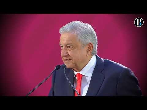 Andrés Manuel no renuciaría a su sueldo