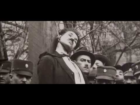 ČARUGA - ogledalo vremena - (dokumentari film)