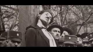 ČARUGA - ogledalo vremena - (dokumentari film 2015)