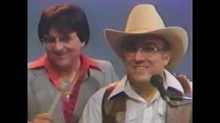 texas country band live medley at the parks tcb