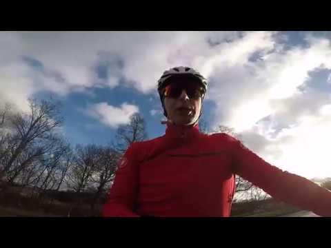 Sun and Blue Sky Vlog 7