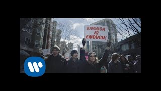Baixar Brandi Carlile - Hold Out Your Hand [Official Video]