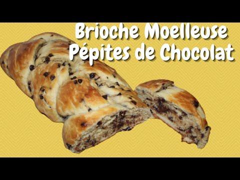 brioche-maison-tressée-aux-pépites-de-chocolat