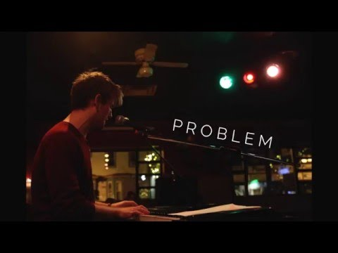 James McCarthy - Problem