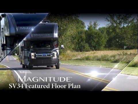 Thor Motor Coach Reviews | Glassdoor