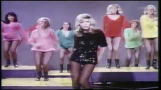Medley Hits of the 60s 1958 - 1973